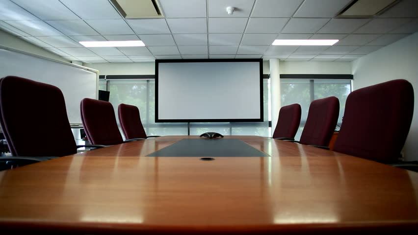 Virtual Board Room For Business